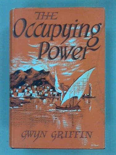 the-occupying-power