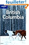 British Columbia and the Yukon