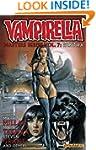 Vampirella Masters Series Volume 7: P...
