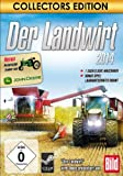 Der Landwirt 2014 - Collector's Edition