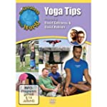 The Greatest Yoga Tips in the World [...