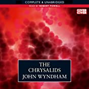 The Chrysalids | [John Wyndham]