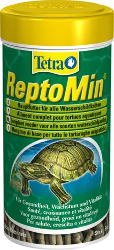 Tetra-ReptoMin-Complete-Aquatic-Turtle-Food-110g