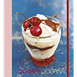 Cook's Journalby Hilary Mandleberg