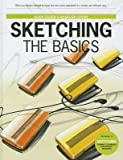 img - for Roselien Steur,Koos Eissen'sSketching: The Basics [Hardcover]2011 book / textbook / text book
