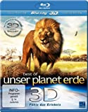 Best of Unser Planet Erde