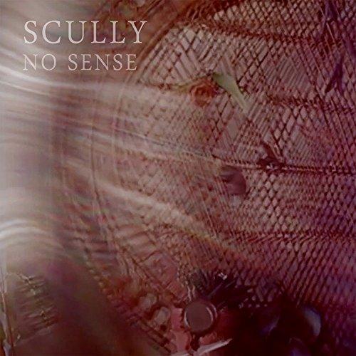 no-sense-ep-vinyl-single