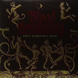 The Eldritch Dark [Vinyl LP]