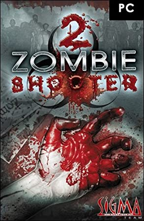 Zombie Shooter 2 [Download]