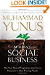 Building Social Business: Capitalism...