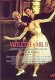 Violette Et Mister B [DVD] [Import]