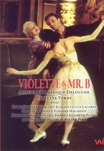 violette-mr-b-reino-unido-dvd