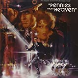 Pennies From Heaven (The Original Motion Picture Soundtrack)