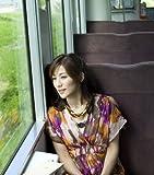 中田有紀×津軽鉄道~私の津軽を巡る旅~ [DVD]