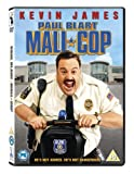 Paul Blart - Mall Cop [UK Import]