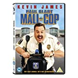 Paul Blart - Mall Cop [DVD] [2009]by Kevin James