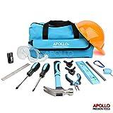 Apollo Kit d'outils