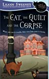 The Cat, The Quilt and The Corpse: