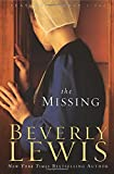 The Missing (Seasons of Grace, Book 2) (0764205722) by Lewis, Beverly