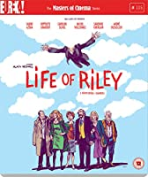 Life of Riley - Subtitled