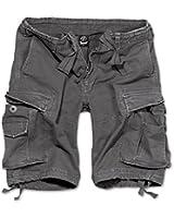 Brandit Vintage Shorts Classic