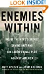 Enemies Within: Inside the NYPD's Sec...