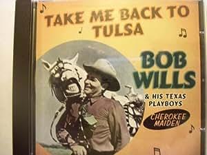 Wills Bob Texas Playboys Wills Bob His Texas