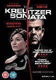 The Kreutzer Sonata [DVD] [2008]