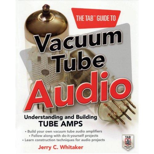 Vintage Vacuum Tubes front-640640