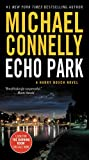 Echo Park (A Harry Bosch Novel) (English Edition)