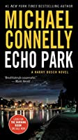Echo Park (A Harry Bosch Novel) (English Edition)