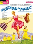 The Sound of Music: Pro Vocal Women's...