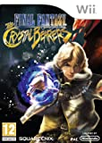 echange, troc Final Fantasy crystal chronicles : The crystal bearers