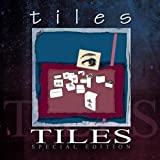 Tiles (Special Edition) by Tiles (2004-03-30)