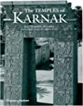 The Temples of Karnak: A Contribution...