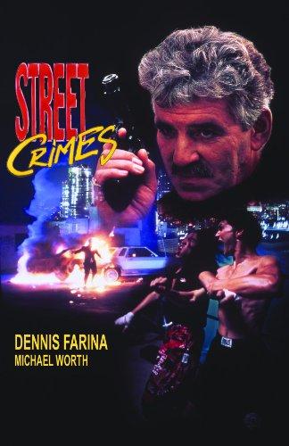 street-crimes