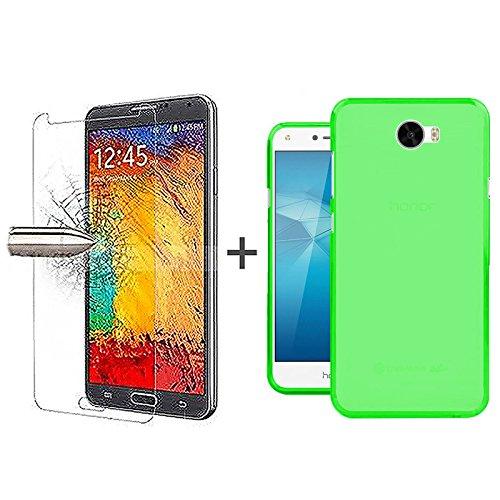 tbocr-pack-coque-gel-tpu-vert-protecteur-decran-en-verre-trempe-pour-huawei-y6-ii-compact-y6ii-compa