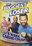Biggest Loser: 6 Week Cardio Crush [DVD] [Region 1] [US Import] [NTSC]