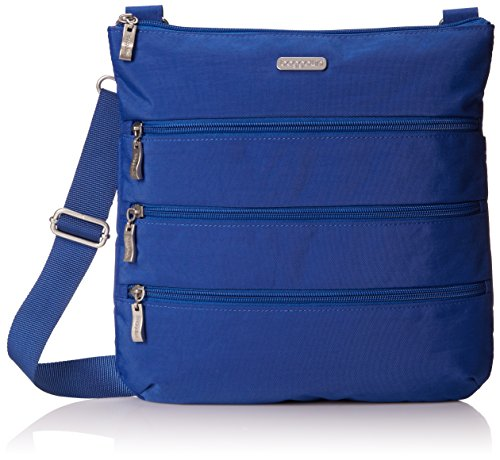 Free-2 Ro-Mero Br-itto Luggage Tag 3D Print Leather Travel Bag ID Card