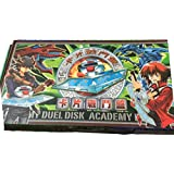 On Sale!!! LightningStore Yugioh Duel Disk - With Box - Cheap - Special Price Just for Fans