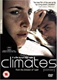 Climates [Import anglais]
