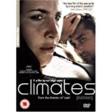 "Climates [UK Import]von ""Ebru Ceylan"""