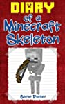 MINECRAFT: Diary of a Minecraft Skele...