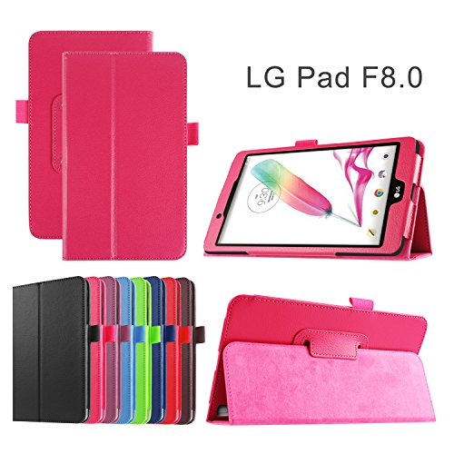 lg-g-pad-f-80-g-pad-ii-80-case-kamii-slim-pu-leather-shell-stand-folio-case-cover-for-8-inch-lg-g-pa