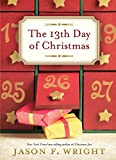 img - for The 13th Day of Christmas book / textbook / text book