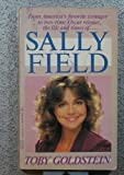 img - for Sally Field book / textbook / text book