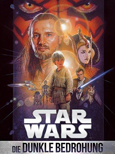 star-wars-die-dunkle-bedrohung-dt-ov