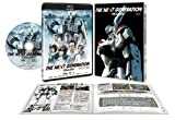 THE NEXT GENERATION �p�g���C�o�[/��1��[BIXJ-0121][Blu-ray/�u���[���C]