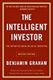 The Intelligent Investor: The Definitive Book on Value Investing. A Book of Practical Counsel (Revised Edition)