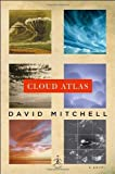 Cloud Atlas: A Novel (Modern Library) by Mitchell, David (1st (first) Edition) [Hardcover(2012)]